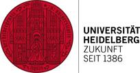 Universität Heidelberg - Zukunft. Seit 1386.