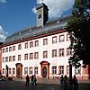 Portal Alte Uni 100x100