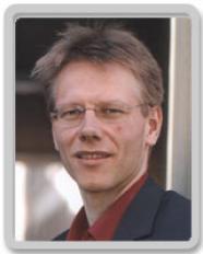 http://www.uni-heidelberg.de/fakultaeten/philosophie/zegk/histsem/maissen_186x232.jpg