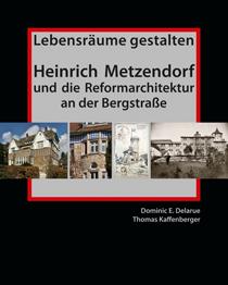 Cover Metzendorf