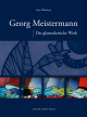 Cover Georg-meistermann