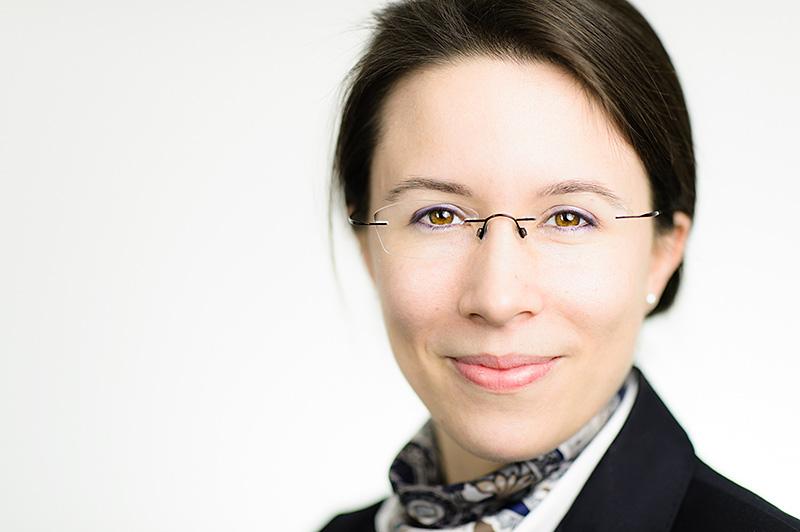 Kristina Hagen