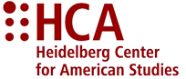 Heidelberg Center for American Studies