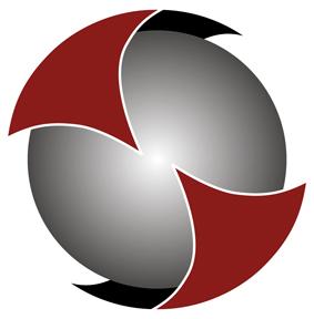 Tcs-logo Neu
