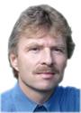 Dr. <b>Karl Rohr</b> Dpt. Bioinformatics and Functional Genomics - rohr