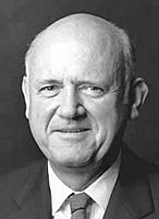 Portrait Lothar Ledderose