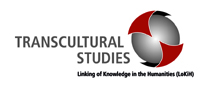 Transkulturelle Studien