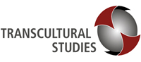 Transcultural Studies