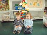 Kinderbetreuung Kidsseite