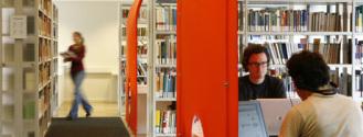 Bibliothek Campus Bergheim 460x175
