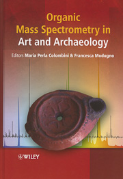 OMS in Art and Archeology