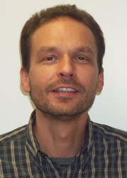Priv. Doz. Dr. Hans-Robert Volpp