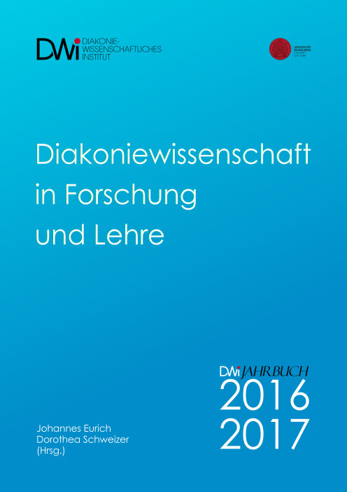 jahrbuch_2016-17_cover