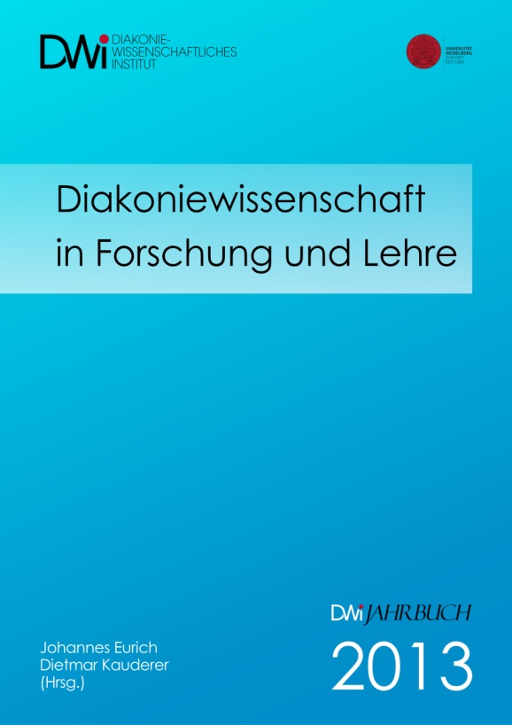 jahrbuch_2013_cover