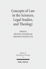 Concepts-of-law-in-the-sciences -legal-studies -and-theology
