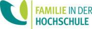 Fidh Logo