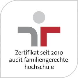 Z Audit