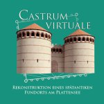 Castrum Virtuale Cover