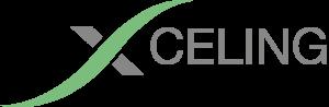 Logo Xceling Definitivo