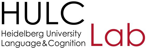 HULC Logo Original