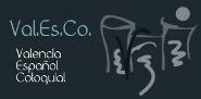 Logo Valesco