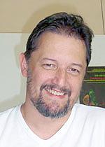 Simon. <b>Horst Simon</b> - simon