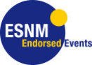 Esnm Endorsedevents Logo