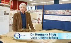 Tinnitus klinik ranking berlin