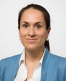 Beatrix Busse