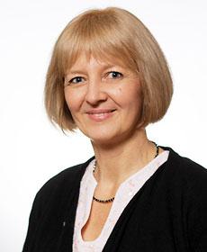 Sabina Pauen