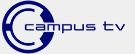 Campus TV Logo