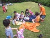 Kidsclub3 021 Web