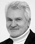 Johann Behrens
