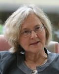 Elizabeth H. Blackburn, Foto: Michael Doh, NAR