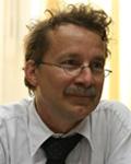 Axel Börsch Supan