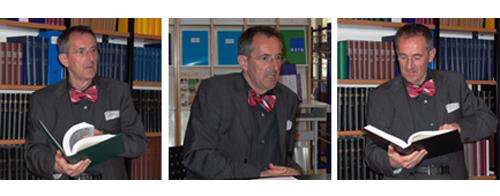 Konrad Beyreuther