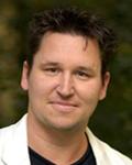 Stephan Herzig