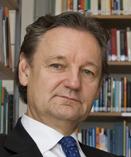 Rainer M. Holm-Hadulla