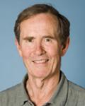 Michael D. Hurd