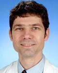 Joachim T. Maurer