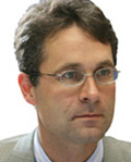 Andreas Meyer-Lindenberg, Foto: Michael Doh, NAR