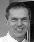 Herbert Plischke