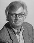 Hartmut Remmers