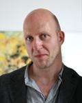Thomas Röske