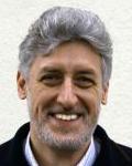 Christoph Rott