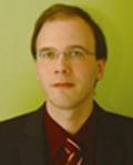 Michael Schredl