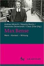 Maxbense