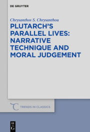 Plutarch_Chrys