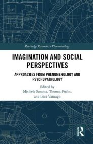 Cover _summa _fuchs _vanzago _imagination And Social Perspectives