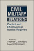 civil-military-relations